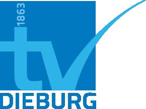 TV Dieburg